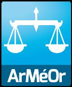 ArMéOr: Arbo, BHV en RI&E adviseur